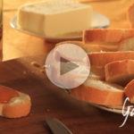 Prorpietà benefiche del miele biologico di castagno