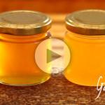 Il colore del miele - Apicoltura Gardin