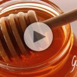 cos'è il miele biologico